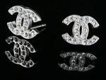 Chanel アクセサリー