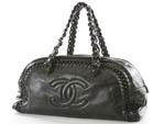 Chanel ハンドバッグ
