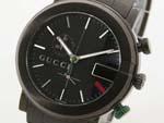 Gucci 時計
