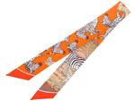 Hermes スカーフ
