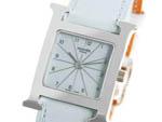 Hermes 時計