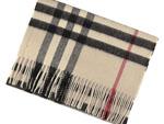 Burberry スカーフ