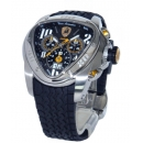 ランボルギーニ(TONINO LAMBORGHINI)SWISS MADE WATCH 199SSR NEW SPYDER