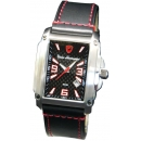 ランボルギーニ(TONINO LAMBORGHINI)SWISS MADE WATCH 625.61APEX