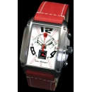 ランボルギーニ(TONINO LAMBORGHINI)SWISS MADE WATCH 625.72 APEX