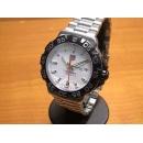 TAG HEUER タグホイヤー 腕時計 タグホイヤー 時計 Formula 1 フォーミュラ1