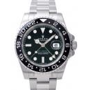 ロレックス  ROLEX ロレックス GMTマスターII ROLEX GMT-MASTER II / 116710LN