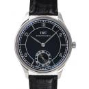 IWC ポルトギーゼ オートマティック 7デイズ / IW500107