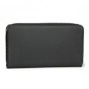 ルイヴィトン 長財布(ラウンドファスナー) M30513 財布 タイガ TAIGA ジッピーオーガナイザー メンズ