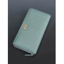 グッチ メタルロゴプレート グッチ ジップ式ロングウオレット メンズ財布 プレゼント 368185