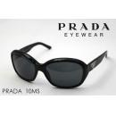 【PRADA】 プラダ サングラス PR10MS 1AB1A1 レディース