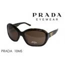 【PRADA】 プラダ サングラス PR10MS 2AU8C1 レディース