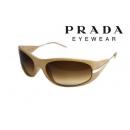 【PRADA】 プラダ サングラス PR07IS 3BQ6S1 レディース
