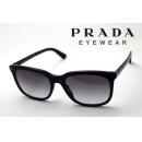 【PRADA】 プラダ サングラス PR12RSF 1AB0A7 レディース