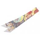 エルメス スカーフ シルクツイル アマゾンの祭典 Festival des Amazones コレクション HERMES シルクスカーフ