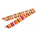 エルメス スカーフ ツイリー シルクスカーフ HERMES RC29-O