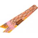エルメス スカーフ ツイリー Ballet Aquatique シルクスカーフ HERMESRG31-O