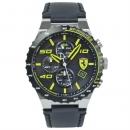 フェラーリ ウォッチ SPECIALE EVO 0830360