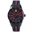 フェラーリ ウォッチ REDREV 0830245