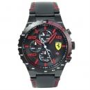 フェラーリ ウォッチ SPECIALE EVO 0830363