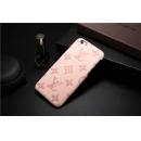 ルイヴィトン iphone7 Plus ケース LVPCA013