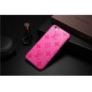 ルイヴィトン iphone7 Plus ケース LVPCA014