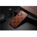 ルイヴィトン iphone7 Plus ケース LVPCA015