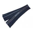 ルイヴィトン M72684 マフラー スカーフ エシャルプメサジェ マロン