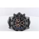 ブライトリング スーパーオーシャン クロノグラフ  メンズ M73310B7/BB72/233X/M20BASA.1