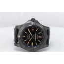 ブライトリング Breitling アベンジャー ブラックバード 44 メンズ V171B74MMA