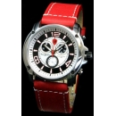 ランボルギーニSWISS MADE STEERING CHRONO 725.72