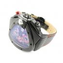 ランボルギーニ 腕時計 スパイダーシリーズ 9811BB