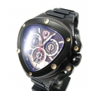 ランボルギーニ 腕時計 スパイダー3100シリーズ 3104PM