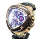 ランボルギーニ 腕時計 スパイダー3000シリーズ 3017RS