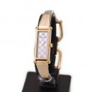 グッチ 時計 レディス時計 1500 ピンクシェル YA015559