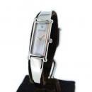 グッチ 時計 レディス時計 1500 ホワイトシェル YA015561