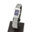 グッチ 時計 レディス時計 Gメトロ ブラック YA086514