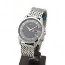 グッチ 時計 メンズ時計 Gタイムレス ブロンズ YA126301