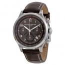 ボーム&メルシエ 腕時計 ケープランド クロノグラフ M0A10043