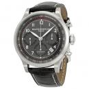 ボーム&メルシエ 腕時計 ケープランド クロノグラフ M0A10044