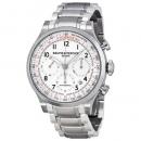 ボーム&メルシエ 腕時計 ケープランド クロノグラフ M0A10061