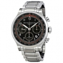 ボーム&メルシエ 腕時計 ケープランド クロノグラフ M0A10062