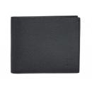ルイヴィトン M42100 タイガ メンズ 二つ折り財布 小銭入れ付き ポルトフォイユ アメリゴ アルドワーズ