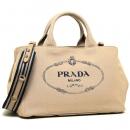 プラダ トートバッグ レディース PRADA 1BG775 2A4A F0776 ピンク ネイビー