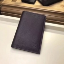 ルイヴィトン 財布 PASSPORT COVER パスポートケース M64137