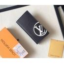 ルイヴィトン 財布 トリヨンレザー ポルトフォイユ ブラザ M67741