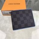 ルイヴィトン 財布 ダミエグラフィット ポルトフォイユ ミュルティプル N64434