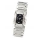 ブルガリ アショーマD ダイヤ 腕時計 レディース BVLGARI AA35BSDS