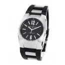 ブルガリ エルゴン 腕時計 ユニセックス BVLGARI EG35BSVD
