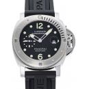 パネライ サブマーシブル PAM01024 ブラック
